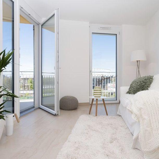 Hochwertige Wohnungen In 1020 Wien Mieten