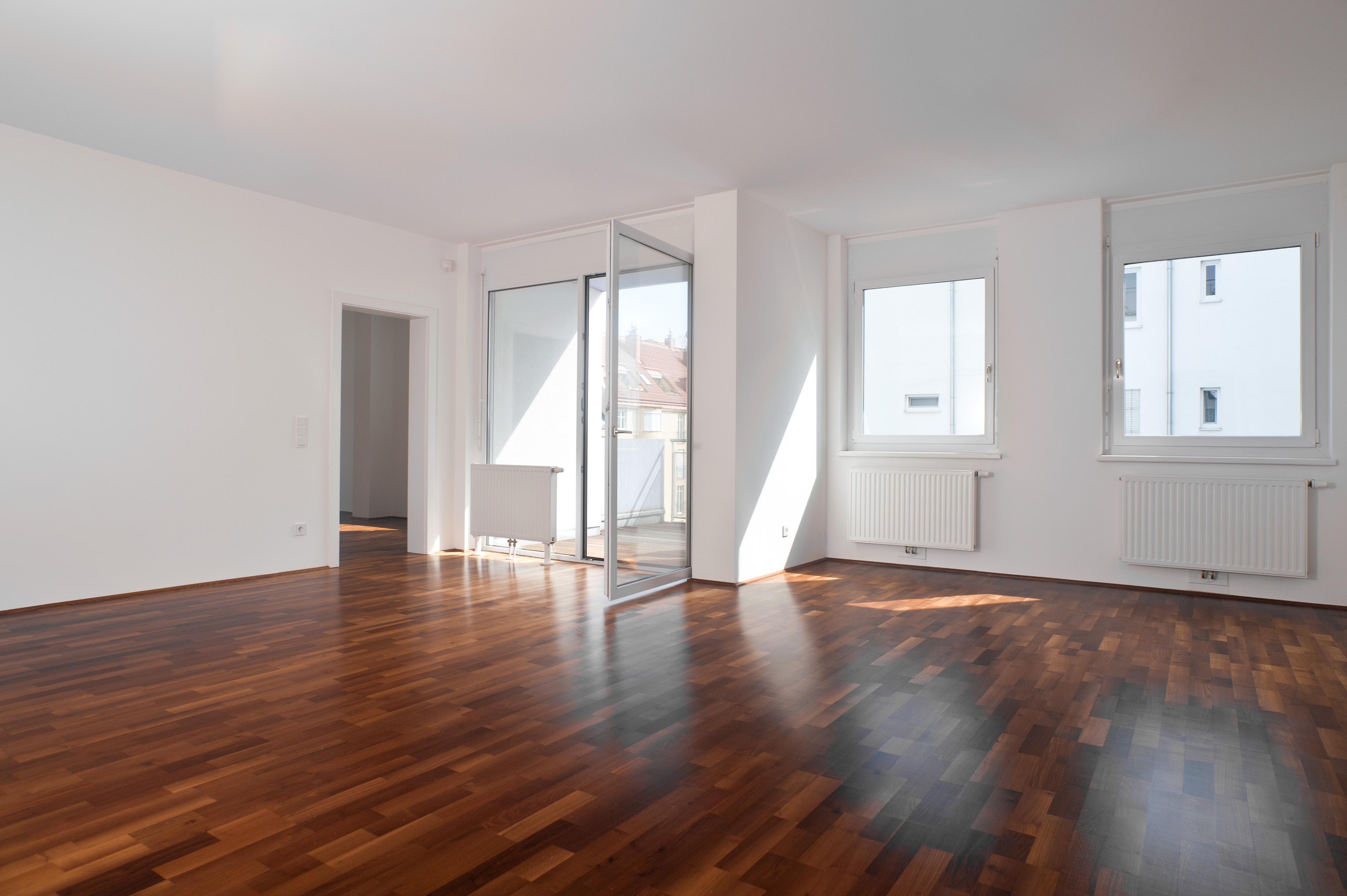top 3 3 6 p chlgasse 1a 1d 1190 wien. Black Bedroom Furniture Sets. Home Design Ideas