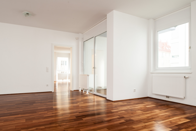 top 3 1 6 p chlgasse 1a 1d 1190 wien. Black Bedroom Furniture Sets. Home Design Ideas